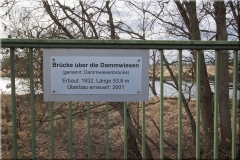 Dammwiesenbruecke 001