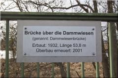 Dammwiesenbruecke 002