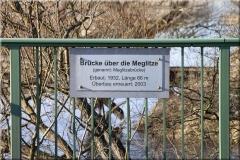 Meglitzebruecke 009