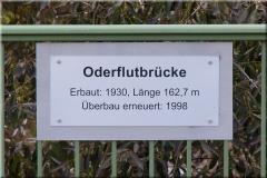 Oderflutbruecke001