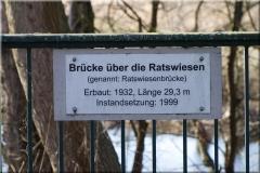 Ratswiesenbruecke 002