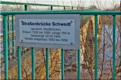 Stadtbruecke 001
