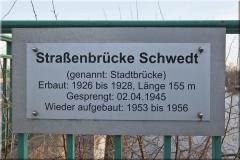 Stadtbruecke 002