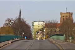 Stadtbruecke 007