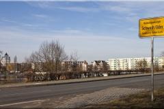 Stadtbruecke 008