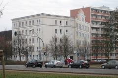 schwedt-IMG_0829