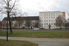 schwedt-IMG_0836