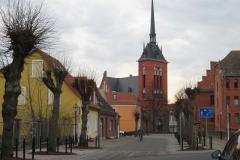 schwedt-IMG_0842