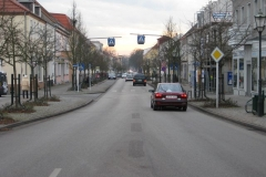 schwedt-IMG_0856