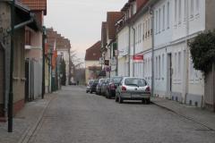 schwedt-IMG_0871