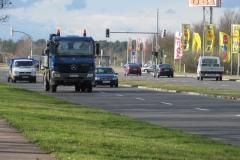 schwedt-neu 030