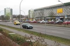 schwedt-t 064