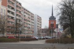 schwedt-ver12a