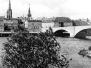 Schwedt vor 1945