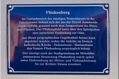 Flinkenberg 001