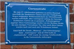 Gartenstrasse 001