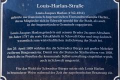 Harlanstrasse 001
