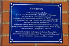 Helbigstrasse 001