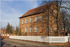 Helbigstrasse 003