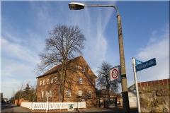 Helbigstrasse 004