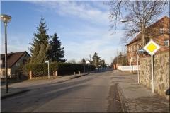Helbigstrasse 005