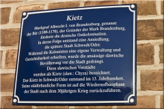 Kietz 001
