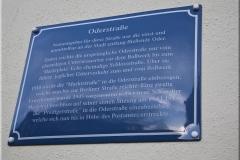 Oderstrasse 001