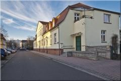 Oderstrasse 002