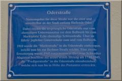 Oderstrasse 003