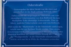 Oderstrasse 004