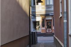 Rittergasse 002