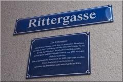 Rittergasse 003