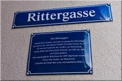 Rittergasse 004