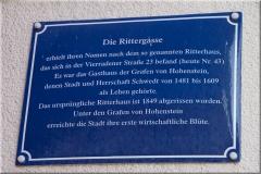 Rittergasse 008