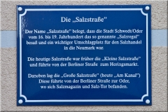 Salzstrasse 001
