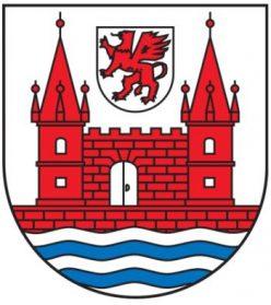 Schwedter Heimatverein e.V.